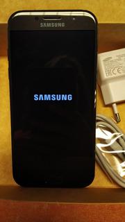 Celular Samsung A5 (a520)