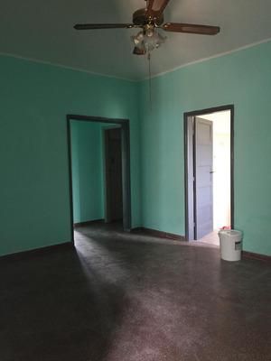 Apartamento En Complejo