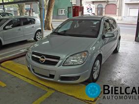 Chevrolet Vectra 2.0 Muy Buen Estado Permuto Financio!!