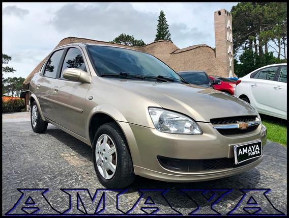 Chevrolet Corsa Classic Super 1.4 Full Amaya