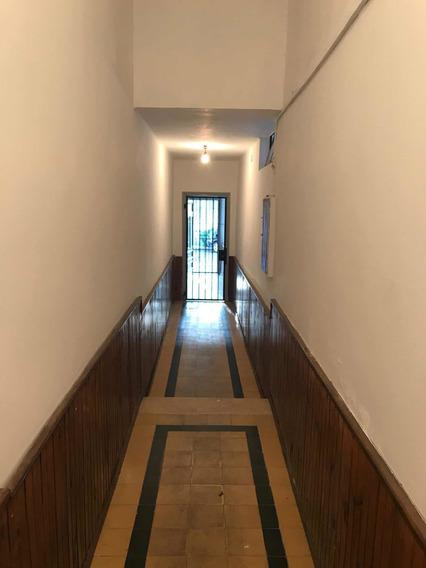 Dueño Alquila Apartamento De Dos Dormitorios En Jacinto Vera