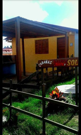 Casas En Alquileres En Barra Del Chuy Uruguay