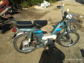 Honda Pf 50 Pf 50