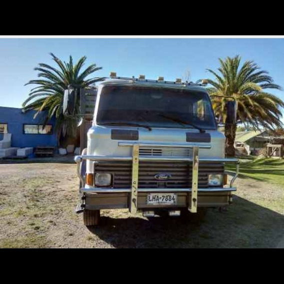 Ford Ford 1311