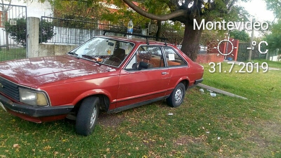 Ford Corcel Ldo Ford Corcel Ldo