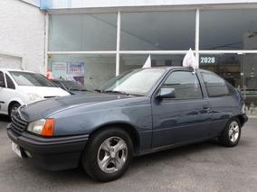 Chevrolet Kadett 1.8 Sl 100% Financiado Galbo Motors