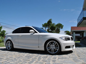 Bmw 135i Kit M Aut.