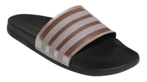 Chancleta adidas Sandalia Para Playa Piscina Comoda Mvdsport