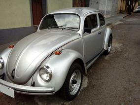 Volkswagen Fusca 1600 1994