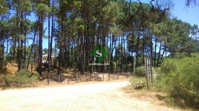 Club Del Lago, Lindo Terreno Y Barato - Ref: 166436