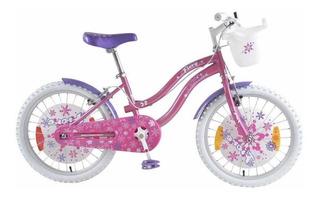 Bici R.20 - Vibra Fiore