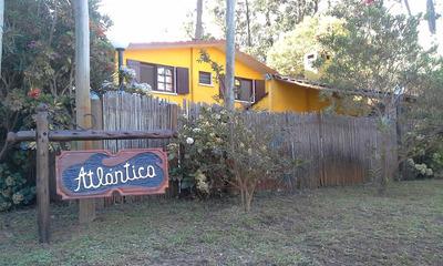 Alquiler Anual La Paloma Rocha Apartamento-casa 2 Personas