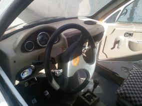 Honda Zap Utilitario