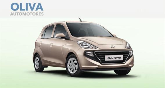 Hyundai 0km Varios Modelos Por Ley 13.102, Desde Usd 9.900!!