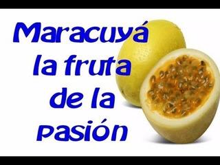Harina De Maracuya Premium , Made In Brazil ,por 1 Kilo