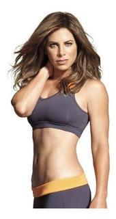 Jillian Michaels The Biggest Winner Fitness Con Pesas Step