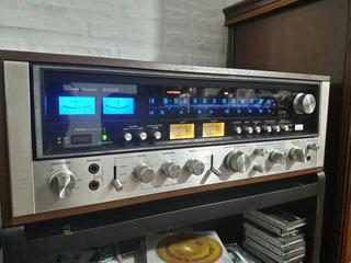 Sansui 9090db X Marantz Akai Yamaha Luxman Sony Jbl Pioneer