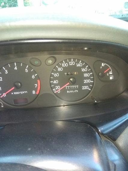 Hyundai Elantra 1.8 Gls Wagon 1998