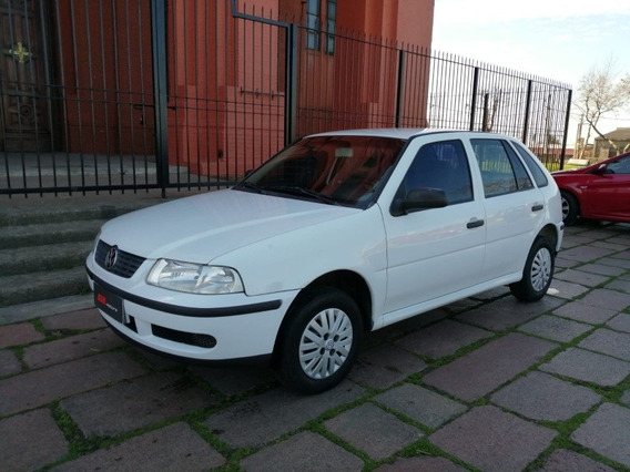 Volkswagen Gol G3 1.0 (( Gl Motors )) Financiamos!