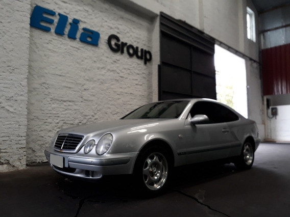 Clk200 Coupe Manual 6ta.elia Group