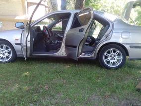 Rover 416 Extrafull Al Dia Listo Para Transferir