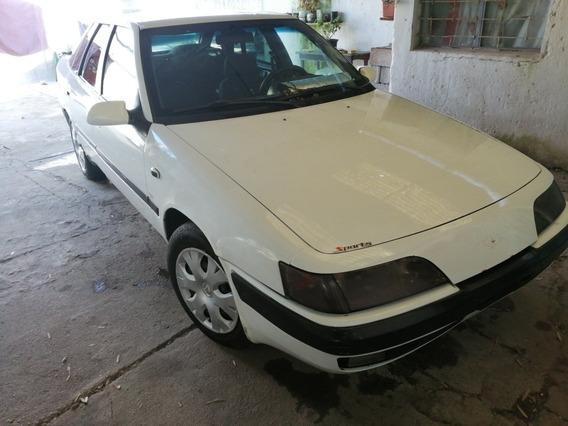 Daewoo Espero 2.0 Cd Ll Abs At 1996