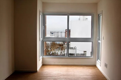 * Imperdible Apartamento A Estrenar!! *