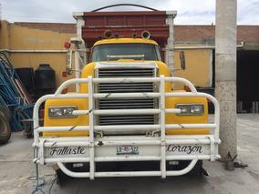 Camion Dina - 600 Modelo 99