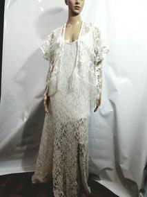 025e6ad6e Vestido Blanco - Vestidos de Mujer en Mercado Libre Uruguay