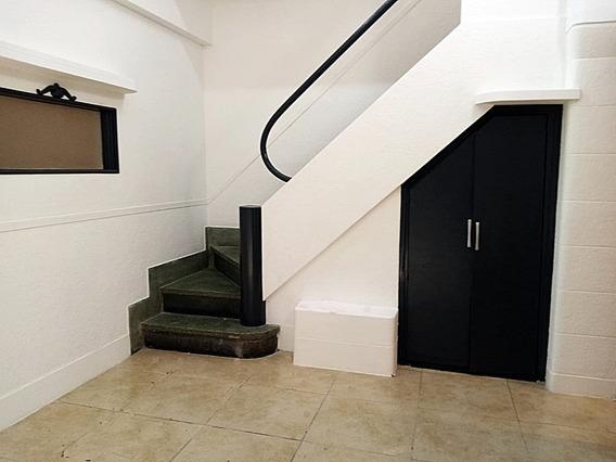 Apartamento 3 Dormitorios Punta Carretas