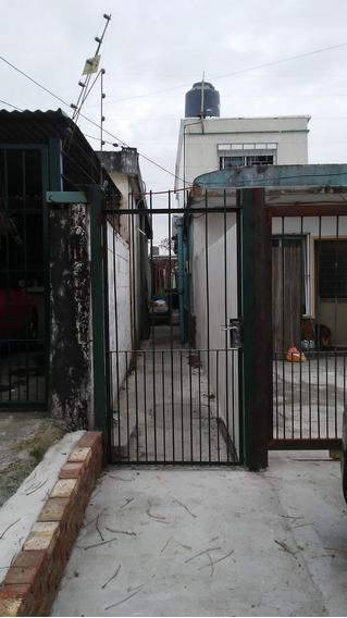 Casa Al Fondo Zona Tranquila Del Cerro