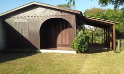 Alquilo Casas Y Cabañas En Barra Del Chuy - Alvorada Brasil