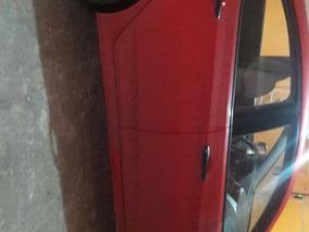 Dodge Attitude 1.4 Gl Mt 2013