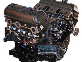 Motor Marino Semiarmado V6 4.3 Mercruiser, Volvo Penta (gm)