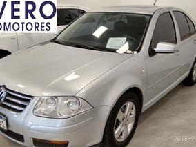 Volkswagen Bora 2.0 Aut