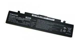 Bateria Samsung Modelo Rv411/np270e/np300e/rv511/r440