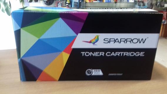 Toner Compatible D111 Para Samsung