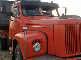 Scania 111 Super