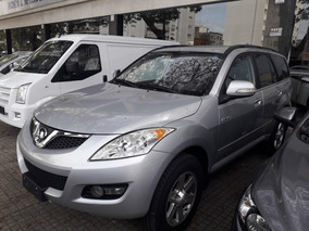 Great Wall Haval H5 Hover Impecable Gwm