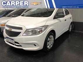 Chevrolet Onix Lt 1.4 2015 Buen Estado ¡oferta!