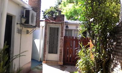 Oportunidad Única!! Apartamento Céntrico U$s 52.000 Total