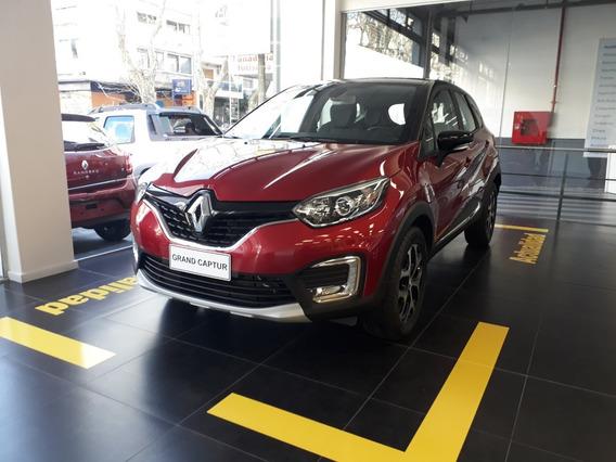 Renault Grand Captur