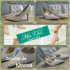 Fiesta Uruguay Libre En Zapatos Mujer De Mercado Zapato nk0OwP
