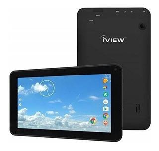 Tablet Iview Tablet Suprapad 733tpc 8 Gb/ Expandible 32