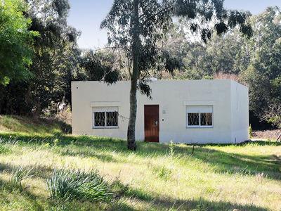 Casa Quinta En Montevideo Rural - Excelente Financiacion