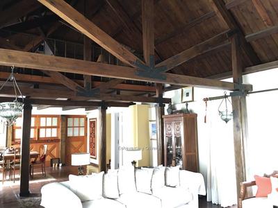 Casa Venta La Tahona 2 Dormitorios