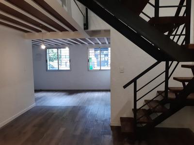 Ref. Sv Duplex A Estrenar 2 Dormitorios, Barrio Sur