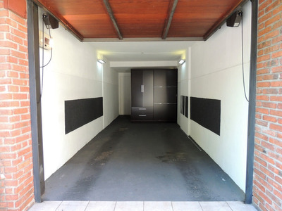 Apartamento, P.carret, 4 Dormitorios, 3 Baños Y Garage Doble