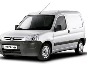 Peugeot Partner 1.6 M69
