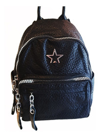 Cartera / Mochila Andy Vila By Guilad Star190